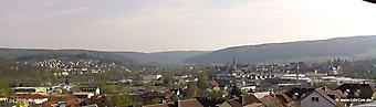 lohr-webcam-11-04-2016-16:40