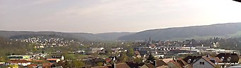 lohr-webcam-11-04-2016-16:50