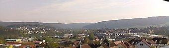 lohr-webcam-11-04-2016-17:00