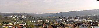 lohr-webcam-11-04-2016-17:20