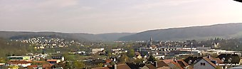 lohr-webcam-11-04-2016-17:30