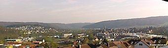 lohr-webcam-11-04-2016-17:40
