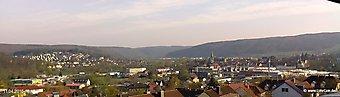 lohr-webcam-11-04-2016-18:10