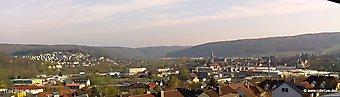 lohr-webcam-11-04-2016-18:20