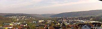 lohr-webcam-11-04-2016-18:30