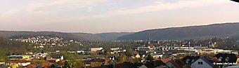 lohr-webcam-11-04-2016-18:40