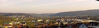 lohr-webcam-11-04-2016-19:00