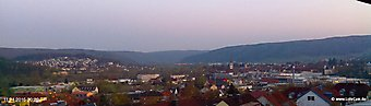 lohr-webcam-11-04-2016-20:20