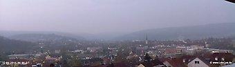 lohr-webcam-12-04-2016-06:30