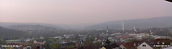 lohr-webcam-12-04-2016-06:50