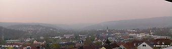 lohr-webcam-12-04-2016-07:30