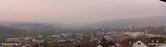 lohr-webcam-12-04-2016-07:50