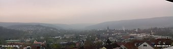 lohr-webcam-12-04-2016-09:00