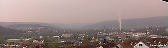 lohr-webcam-12-04-2016-09:30