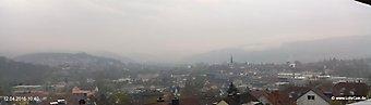 lohr-webcam-12-04-2016-10:40