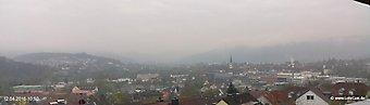 lohr-webcam-12-04-2016-10:50