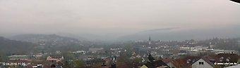 lohr-webcam-12-04-2016-11:20
