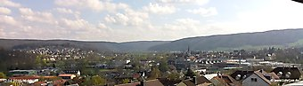 lohr-webcam-12-04-2016-16:00