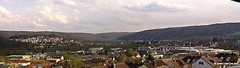 lohr-webcam-12-04-2016-17:30