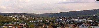 lohr-webcam-12-04-2016-17:40
