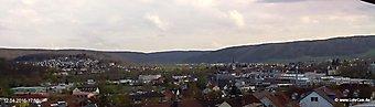 lohr-webcam-12-04-2016-17:50
