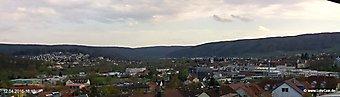 lohr-webcam-12-04-2016-18:10