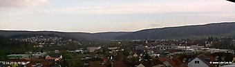 lohr-webcam-12-04-2016-18:30