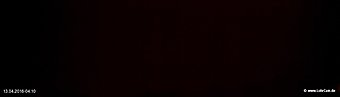lohr-webcam-13-04-2016-04:10