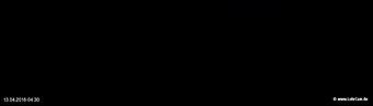 lohr-webcam-13-04-2016-04:30