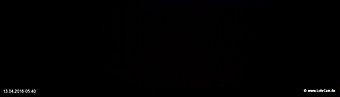 lohr-webcam-13-04-2016-05:40