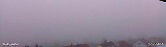 lohr-webcam-13-04-2016-06:30