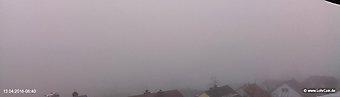 lohr-webcam-13-04-2016-06:40