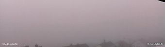 lohr-webcam-13-04-2016-06:50