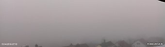 lohr-webcam-13-04-2016-07:10