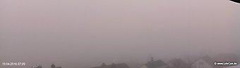 lohr-webcam-13-04-2016-07:20