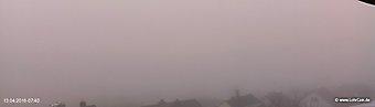 lohr-webcam-13-04-2016-07:40