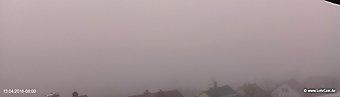lohr-webcam-13-04-2016-08:00