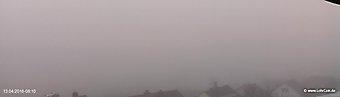 lohr-webcam-13-04-2016-08:10
