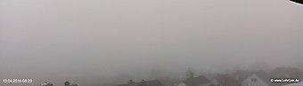 lohr-webcam-13-04-2016-08:20