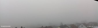 lohr-webcam-13-04-2016-08:30