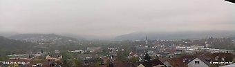 lohr-webcam-13-04-2016-10:40