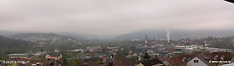 lohr-webcam-13-04-2016-10:50