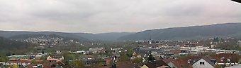 lohr-webcam-13-04-2016-12:40