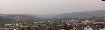 lohr-webcam-13-04-2016-13:50