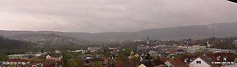 lohr-webcam-13-04-2016-16:30