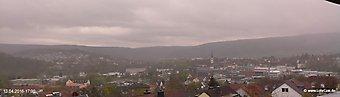 lohr-webcam-13-04-2016-17:00
