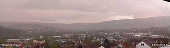 lohr-webcam-13-04-2016-17:10