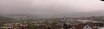 lohr-webcam-13-04-2016-18:10