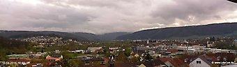 lohr-webcam-13-04-2016-18:40