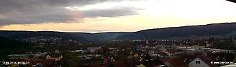 lohr-webcam-13-04-2016-20:00